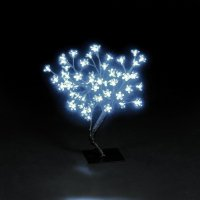 LED012 CHERRY BLOSSOM LED LIGHT