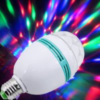 LED0414-3B DISCO LIGHT BULB