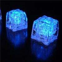 LED001 ICE CUBE LED LIGHT
