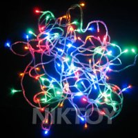 LED100 STRING PARTY LIGHT
